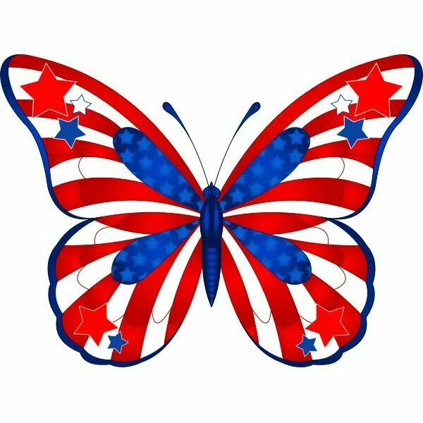 56 best Patriotic/Military Clipart images on Pinterest ...