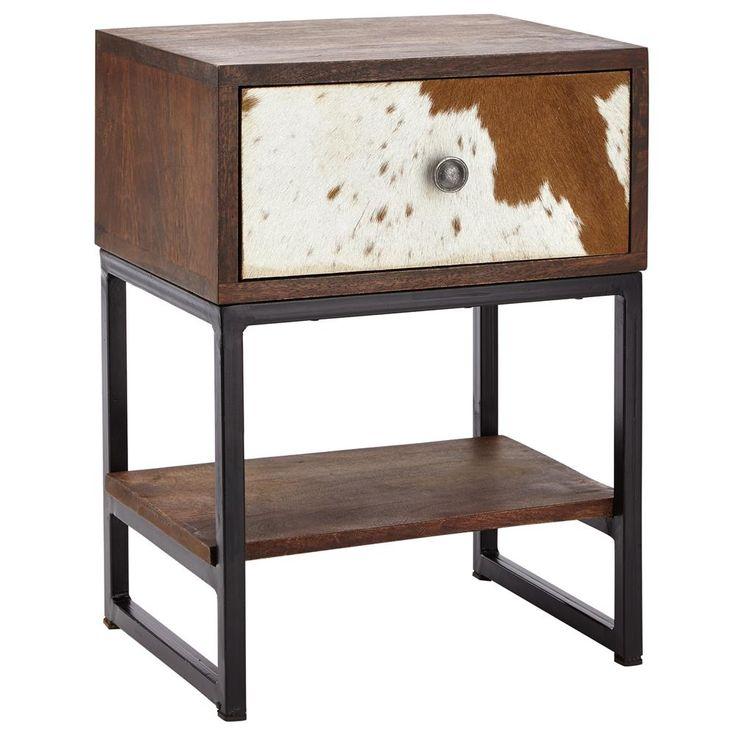 Les 153 meilleures images propos de meuble sur pinterest for Meuble bouclair
