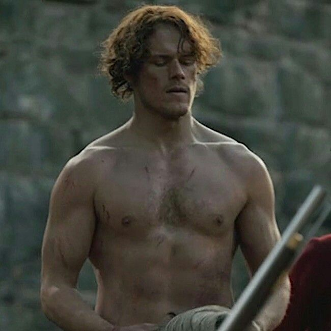 """Anatomy Lesson #51: """"The Breast – Male and Female"""""""