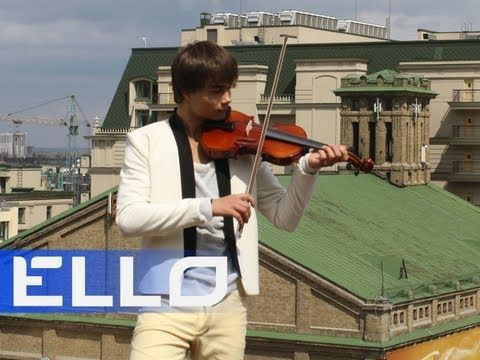 eurovision вконтакте