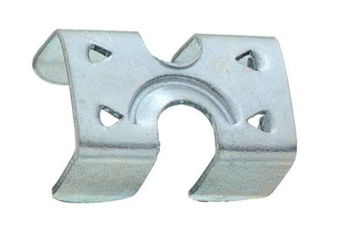 Tough-1 Rope Clamp by JT. $1.10. Sheet Steel