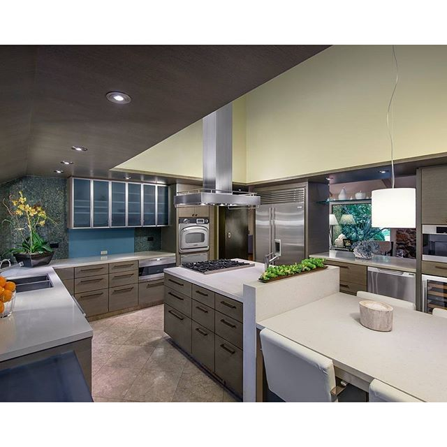 43 Best Images About Caesarstone 4141 Misty Carrera On