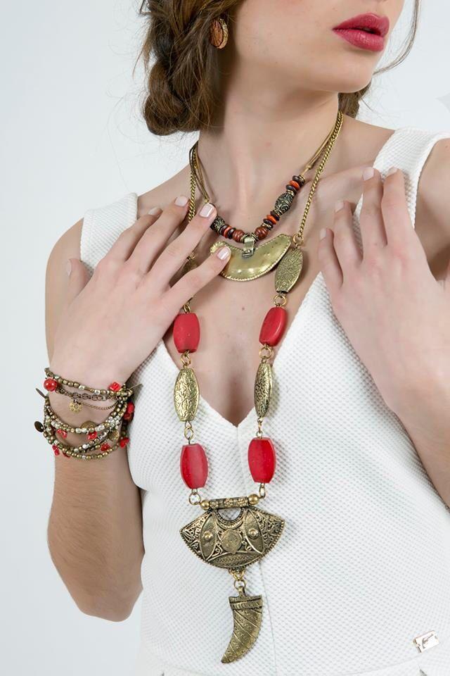 Fashion look www.manueladeoliveira.com
