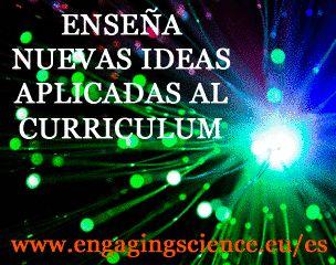 Revista Alambique. Didáctica de las ciencias experimentales.