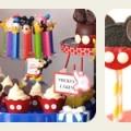 Episode 3- Kara's Party Ideas Show- Mickey Mouse Party - Kara's Party Ideas - The Place for All Things Party