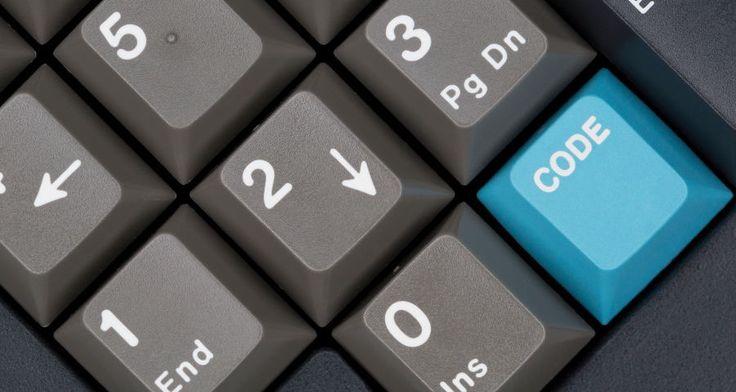 Znaczniki semantyczne kontra znaczniki formatujące