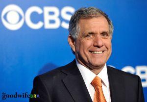Presidente da CBS fala sobre o momento atual da televisão e das séries do canal inclusive The Good Wife