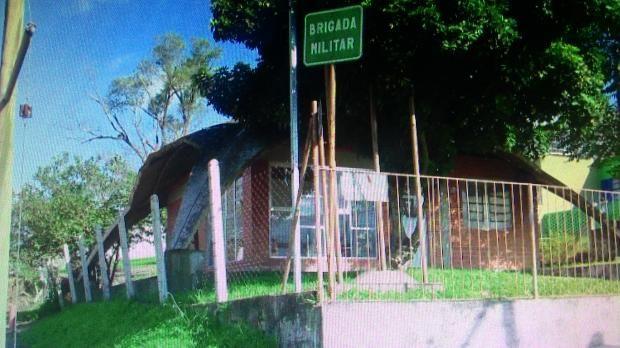 STUDIO PEGASUS - Serviços Educacionais Personalizados & TMD (T.I./I.T.): Santa Maria / RS: Falta de efetivo em Santa Maria ...