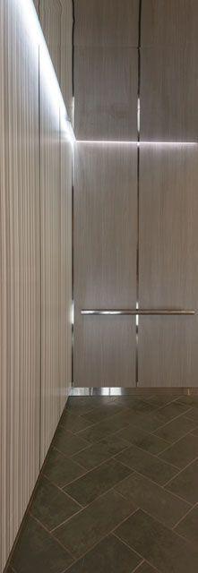 17 best ideas about elevator on pinterest elevator for Elevator flooring options
