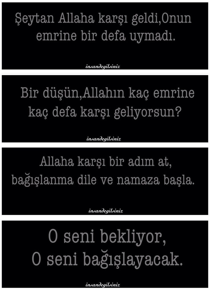 #müslüman #mumin #hadis #kuranıkerim #salavat #dua #islam #cennet #sabır #iman #ahlak #aşk #sevgi #ümmet #kuran #ALLAH #HzMuhammed (S.A.V) #inanç #ibadet #huzur #Türk #Türkiye #istanbul #din #namaz #islamadavet #aşk #allahbirdirtektireşibenzeriortağıyoktur #allahmerhametlilerinenmerhametlisidir #allahtanbaşkailahyoktur