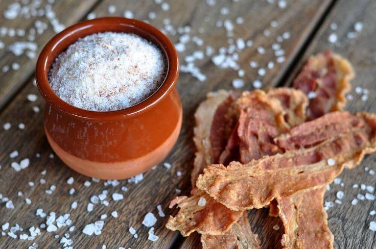 Bacon-Salz das ultimative Gewürzsalz-bacon-salz-BaconSalz05