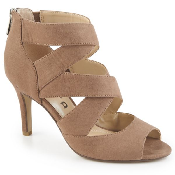 SAINT by UNISA @offbroadwayshoes.com