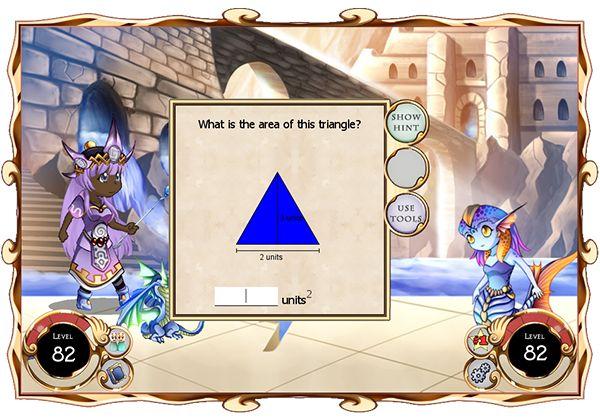 Prodigy Game - Math Software for Kids | SMARTeacher | Register for FREE | #mathgames #math