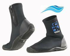 Kayaking booties | Kayak Paddles | Kayak Accessories | Kayak Gear | PaddlersCove