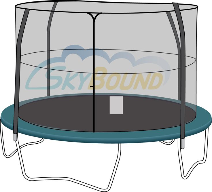 1000+ Ideas About Trampoline Parts On Pinterest