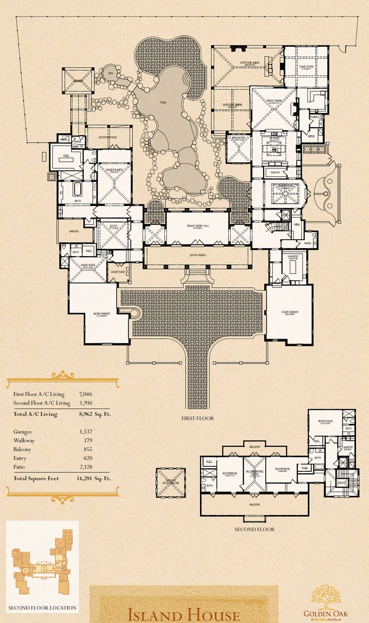 Furthermore medieval manor house on floor plans with central - Dream Disney Home