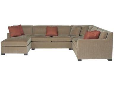 Elite Furniture Mattress Santa Clara Ca