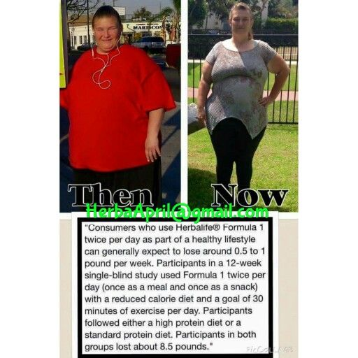 9 best Herbalife Results! images on Pinterest   Herbalife results ...