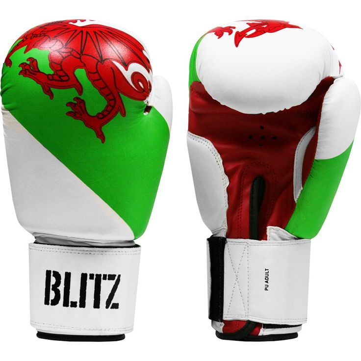When Life Gets Touch put on your Boxing Gloves. Here is a lightweight PU boxing glove is fantastic to look at and with extra support on the wrist and comfortable knuckle mould they can be worn for long periods.