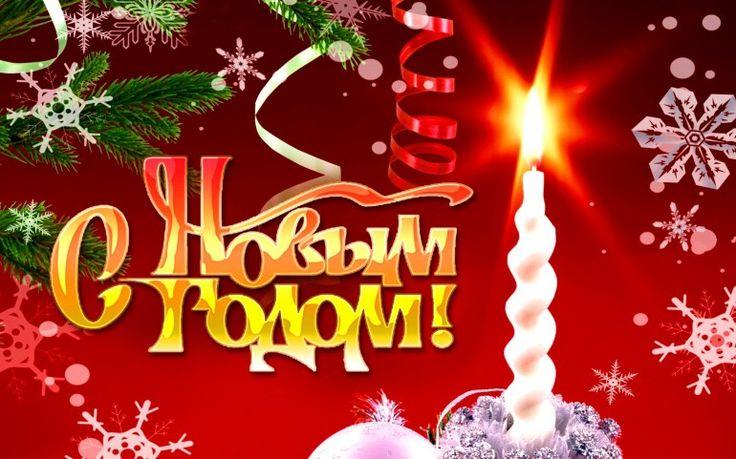 100kursov.com   Сетевой маркетинг