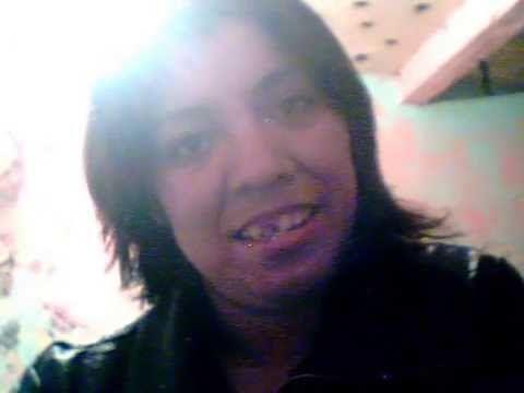 Yo Le Doy A Ella Lo Que Todo Hombre Necesita| Esmeralda Ayane