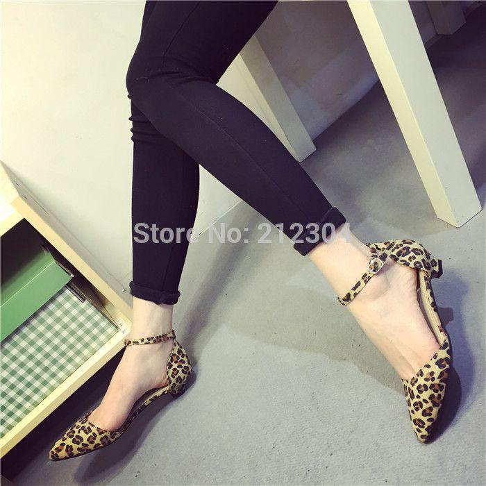 Ucuz Ücretsiz kargo rahat düz ayakkabı Bale Daireler ayakkabı büyük boy ayakkabı Kadın daire 703 30, Satın Kalite kadın daireler doğrudan Çin Tedarikçilerden: benim mağaza hoşgeldinizbiz en büyük giysileri kadın ayakkabı perakendecisi ve toptancıHakkımızda:Biz mağaza olarak,