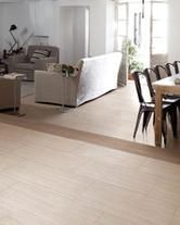 Olympia Porcelain by Elements from International Wholesale Tile   On display at Carpet One Floor & Home in Ocala & The Villages, Fl