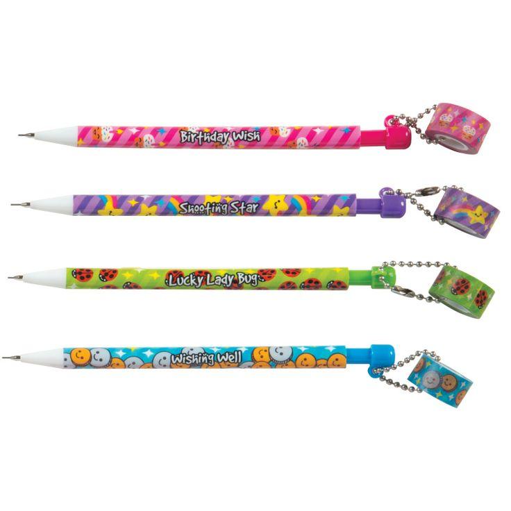 Cool Mechanical Pencils: Premium 0.7 mm Mechanical Pencil ...  Super Cool Mechanical Pencils