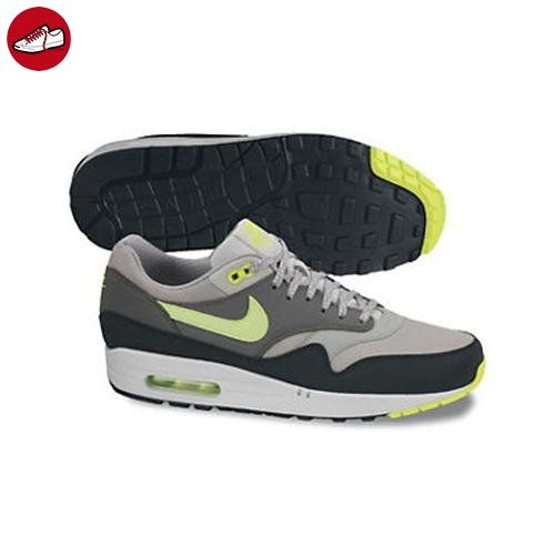 Air Max Prime, Baskets Mode Homme, Multicolore (Midnight Navy/Photo Blue/Cool Grey), 42.5 EUNike