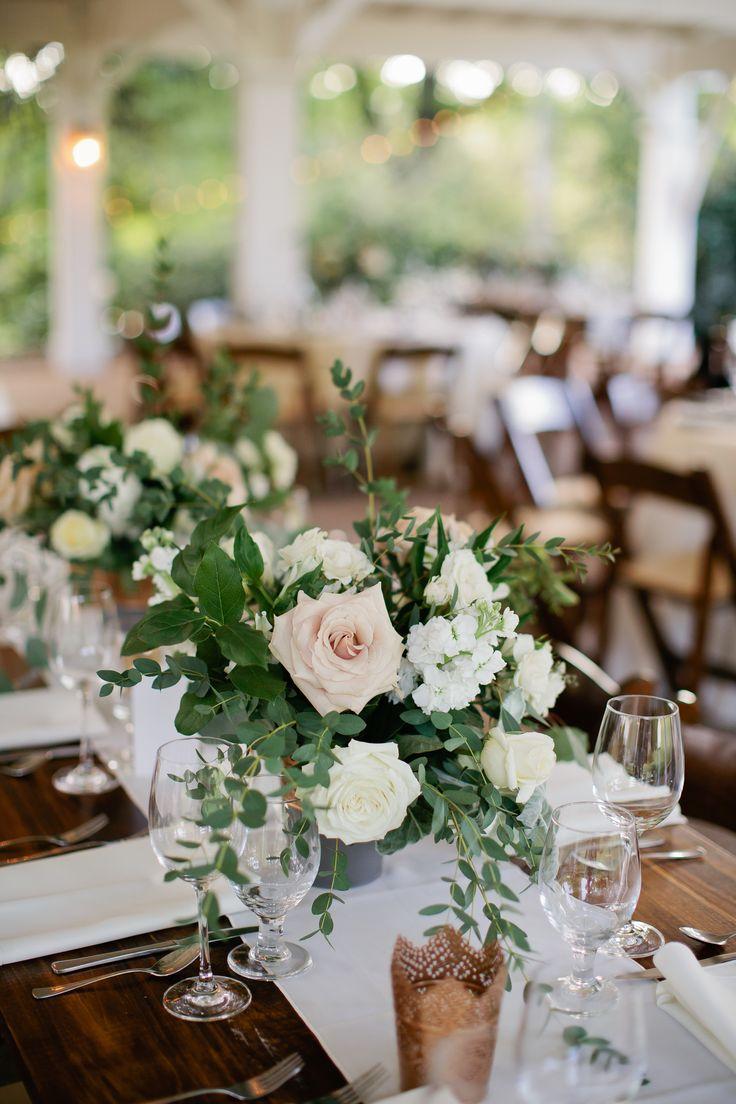 778 Best Images About Centerpieces Tables Amp Reception Design Cedarwood Weddings On Pinterest