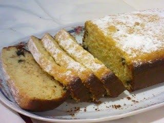 Blog de recetas de cocina caseras y de familia