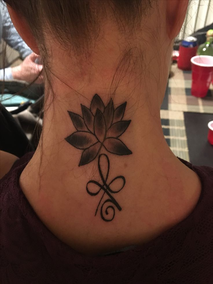 25 Unique New Beginning Tattoo Ideas On Pinterest: 79 Best Tattoo Ideas Images On Pinterest