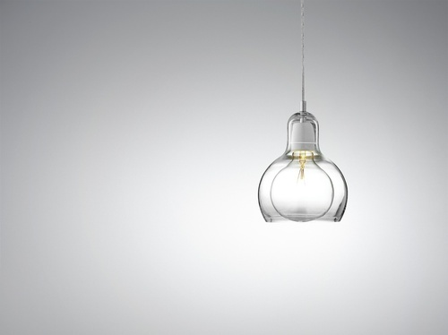 Mega Bulb by Sofie Refer _ The Fine Store