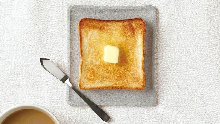 珪藻土の約5倍 吸湿 します パンはパリッと 塩はサラサラ Roomie ルーミー セラミックス キッチングッズ キッチン