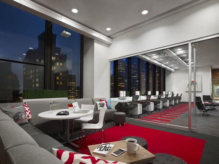 Balongue design best inspirations interior designer for Office space inspiration