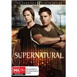 Supernatural+-+Season+8