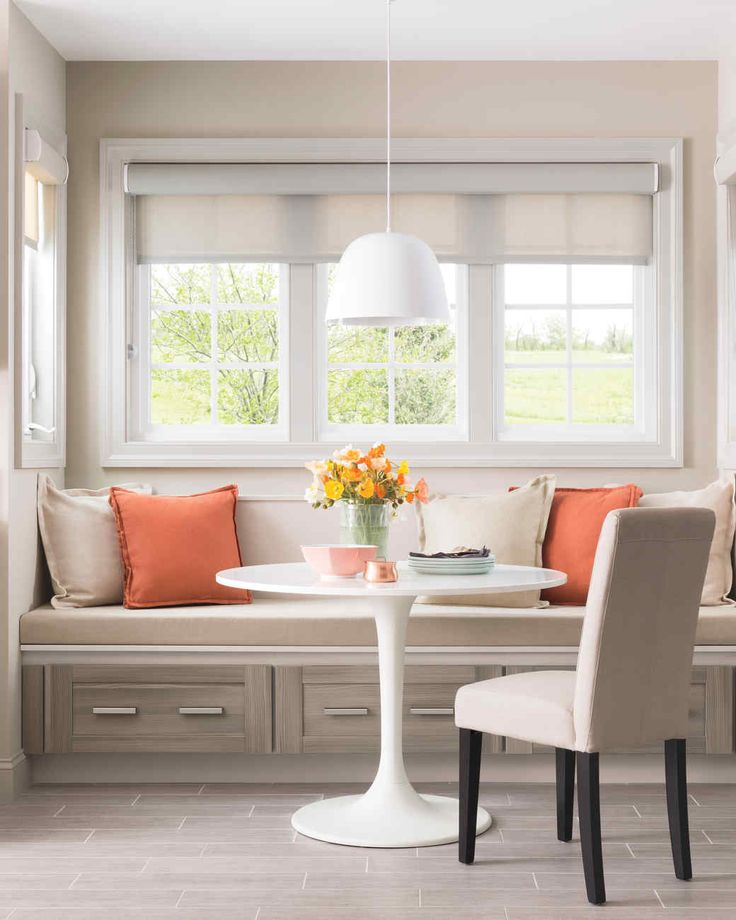Kitchen Design At The Home Depot: Living Kitchen Designs From The Home Depot