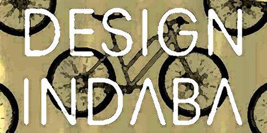 Designindababag