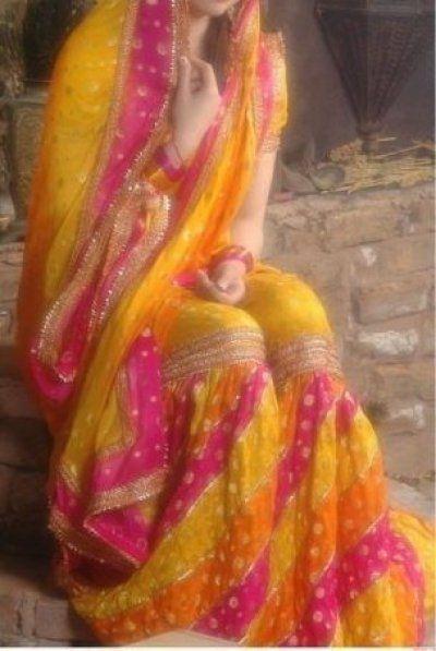 Mayoun gharara <3 the colours