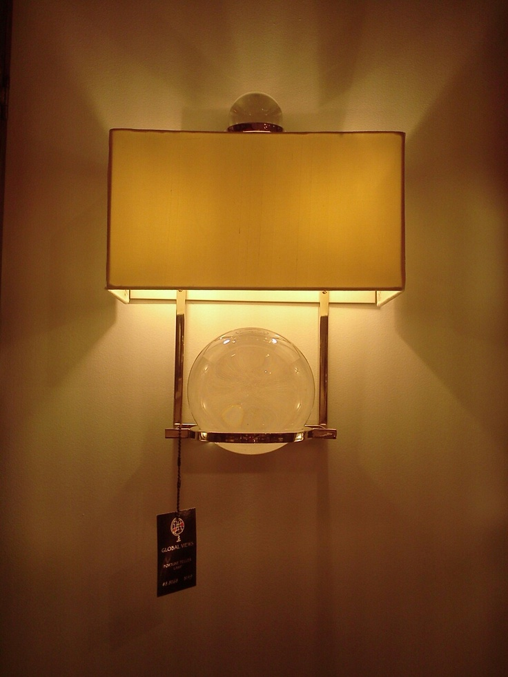 113 best lighting images on pinterest appliques light fixtures