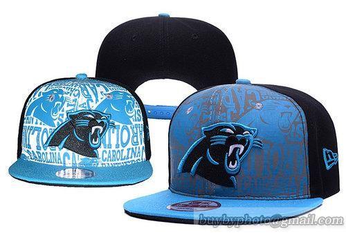 Cheap Wholesale Carolina Panthers Classic Reflective Snapback Hats Caps for slae at US$8.90 #snapbackhats #snapbacks #hiphop #popular #hiphocap #sportscaps #fashioncaps #baseballcap