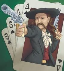 http://www.bonossindeposito.info - poker sin deposito por registro