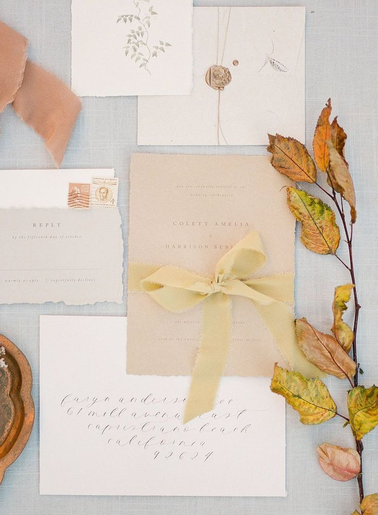 sister marriage invitation letter format%0A Old World romantic Spanish Mission inspiration