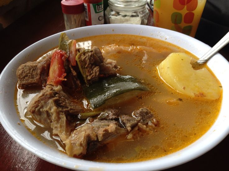 13 best nicaraguan food images on pinterest nicaraguan food 13 best nicaraguan food images on pinterest nicaraguan food potluck dishes and all star forumfinder Choice Image