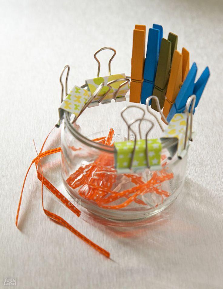 Pequenas tarefas rápidas são essenciais para manter a organização da sua cozinha e podem ser feitas até mesmo em 10 minutos. Descubra quais!