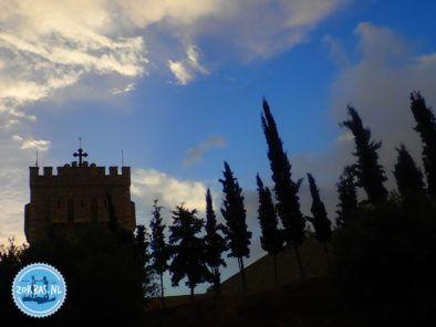02-autumn-to-Crete-Greece