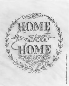 39 best Hand Drawn Lettering Artist CJ Hughes images on Pinterest