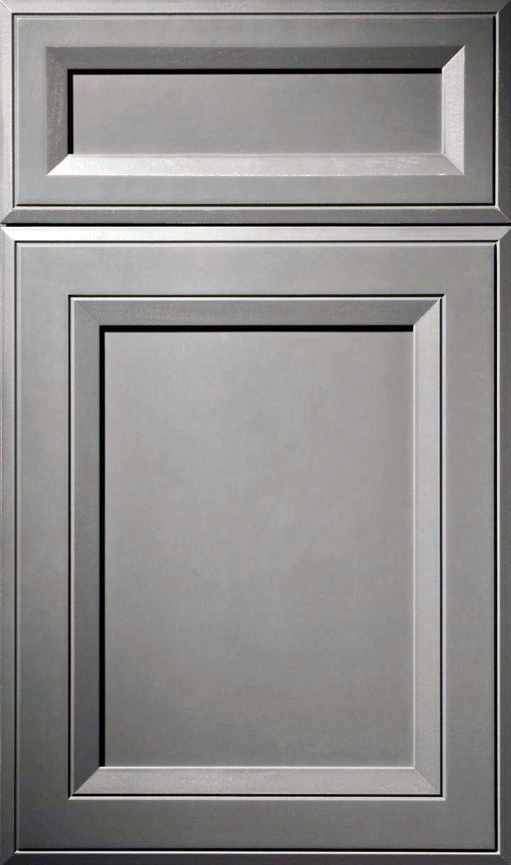 Cool And Contemporary Kitchen Cabinet Doors Nz To Refresh Your