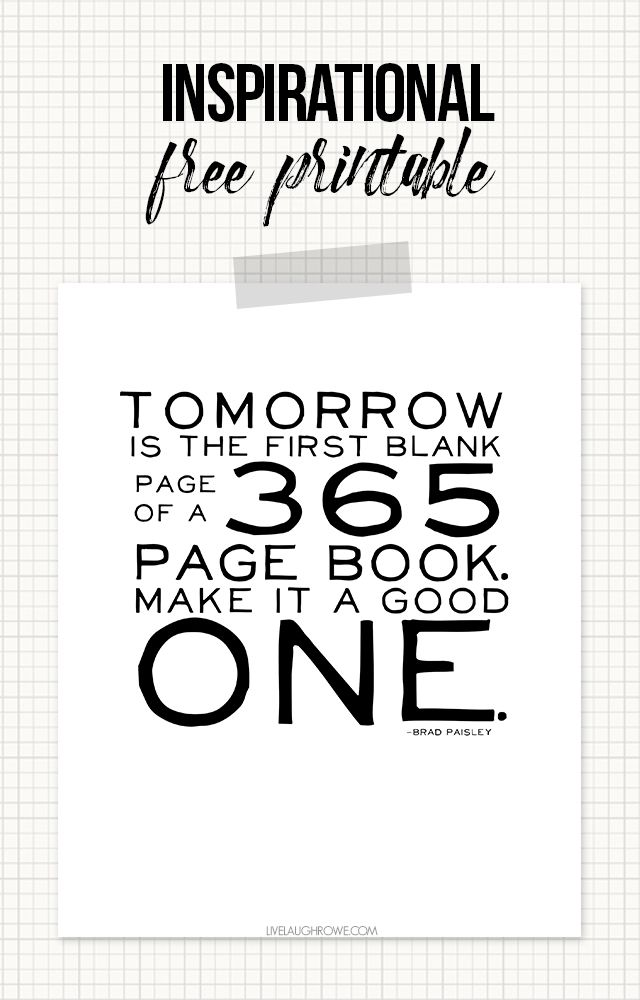 367 best images about free printables on pinterest