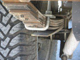 The first things you should have already done to your Jeep Cherokee XJ. Modifications and improvements.